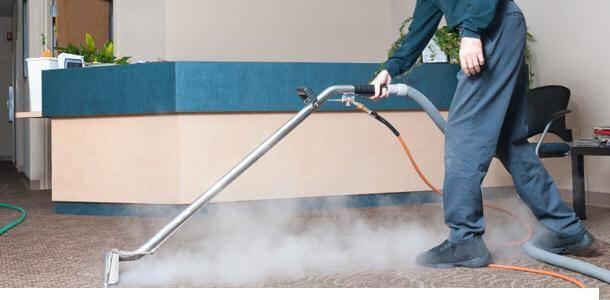 شركة تنظيف منازل بالدمام والخرج وملهم عماله فلبينيه