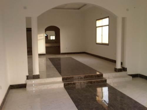 شركة تنظيف شرق الرياض