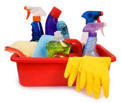شركة تنظيف فى الجبيل